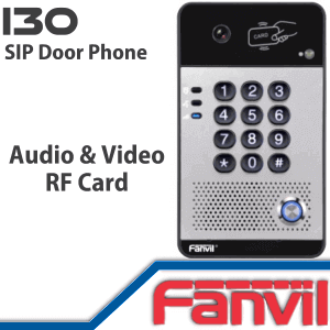 Fanvil-I30-SIP-Door-Phone-dubai
