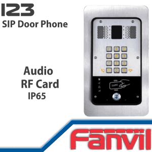 fanvil-i23-sip-door-phone-dubai