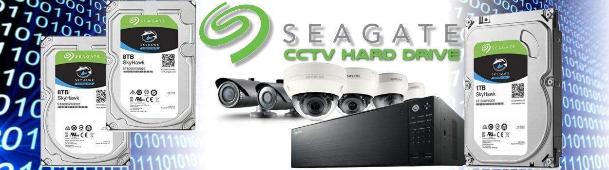 Seagate Cctv Harddisk Dubai Uae