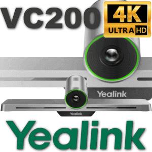 Yealink Vc200 Dubai