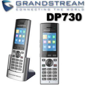 Grandstream Dp730 Dubai