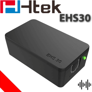 htek-ehs30-headset-adaptor-dubai