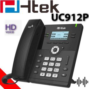 htek-uc912P-dubai-uae