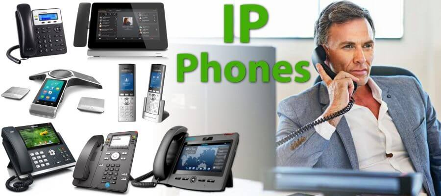 Office Phones Dubai Uae