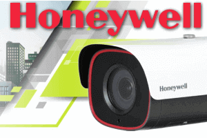 honeywell-cctv-distributor-dubai-uae