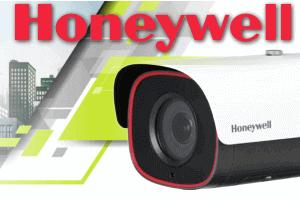 honeywell-cctv-distributor-dubai-uae