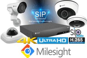 milesight-cctv-distributor-dubai