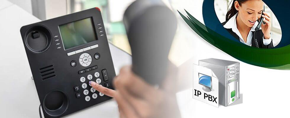 Pabx System Installation Dubai Uae