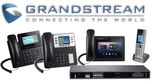 Grandstream Authorized distributor dubai