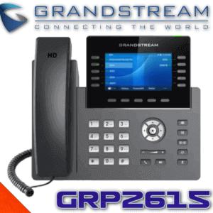 Grandstream Grp2615 Dubai
