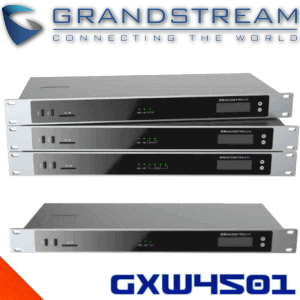 Grandstream Gxw4501 Isdn Gateway Dubai
