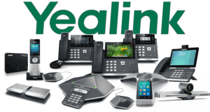 yealink phones dubai