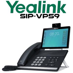 yealink-vp59-video-phone-dubai