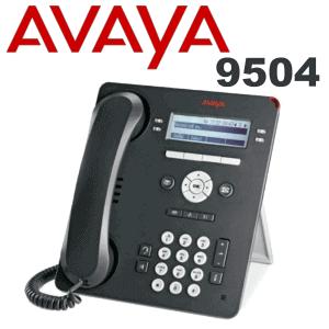 Avaya 9504 Uae Dubai