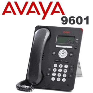 Avaya 9601 Dubai Uae