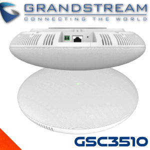 Grandstream Gsc3510 Uae
