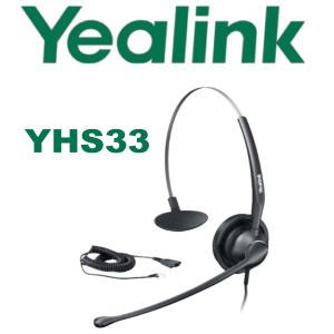Yealink Yhs33 Uae 1
