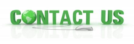 Contact Vds Dubai Uae