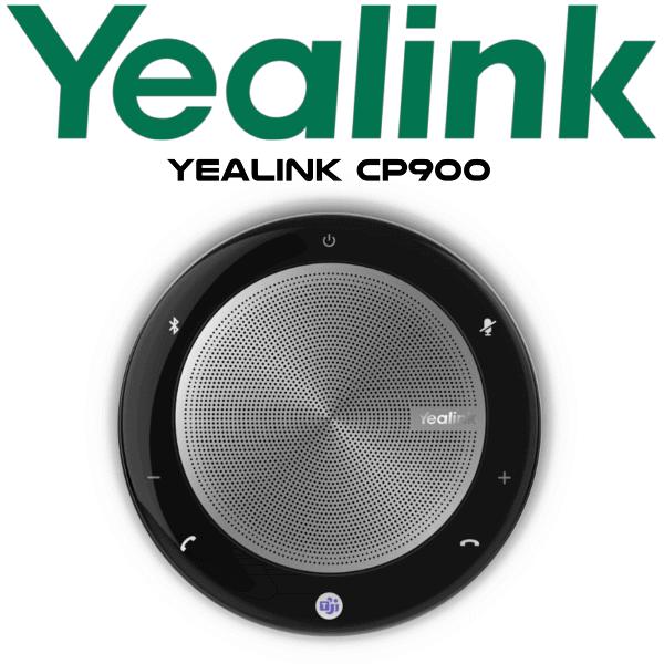 Yealink Cp900 Dubai Uae