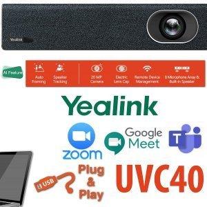 yealink-uvc40-videoconference-dubai-uae